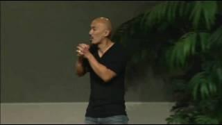 Церковь: Как она должна выглядеть - Франсис Чан