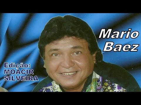 JALISCO NO TE RAJES (letra e vídeo) com MARIO BAEZ, vídeo MOACIR SILVEIRA