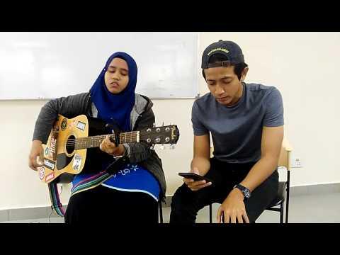 Dirgahayu - Faizal Tahir & Siti Nurhaliza