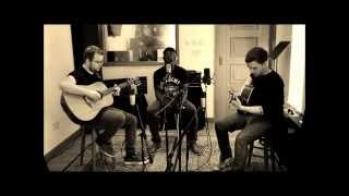 Soothsayer Live Acoustic Cover - No Diggity/Colt 45