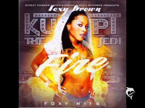 Beyonce feat Foxy Brown  What´s good with you
