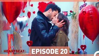 Heartbeat - Episode 20