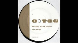 Planetary Assault Systems_Om The Def