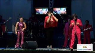 SONORA TROPICANA DE BENETIA DVD EN VIVO COMPLETO