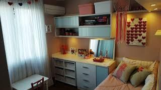 Apartamento com 3 dormitórios 83 m² Passo da Areia - Porto Alegre/RS