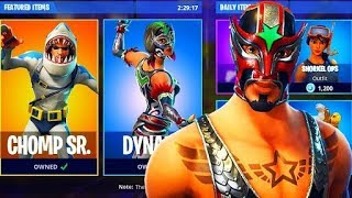 FORTNITE epic starry Night #MASKED FURY SKIN WINS A SOLO GAME