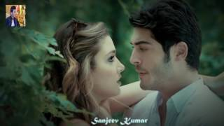 Yaad Hai Na new  Video SonG   Hayat ღ Murat
