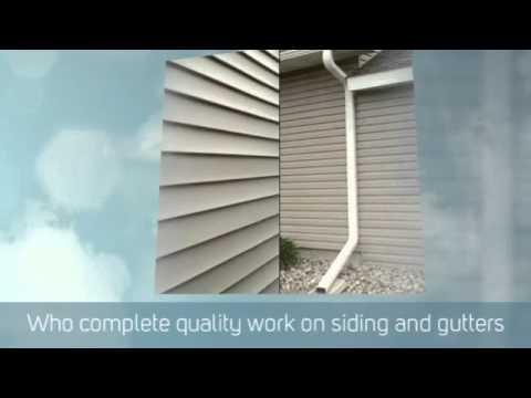 Omaha Roofing Contractors 402 207 0221 Exterior Remodel