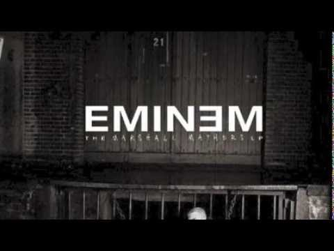 02  Kill You  The Marshall Mathers LP 2000