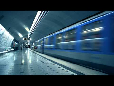 Robert Babicz - Time Shift (Original Mix)
