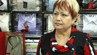 Як живеться російськомовним у Коломиї