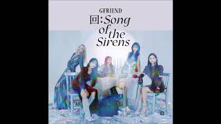 Baixar GFRIEND (여자친구) - Apple [MP3 Audio] [回:Song of the Sirens]