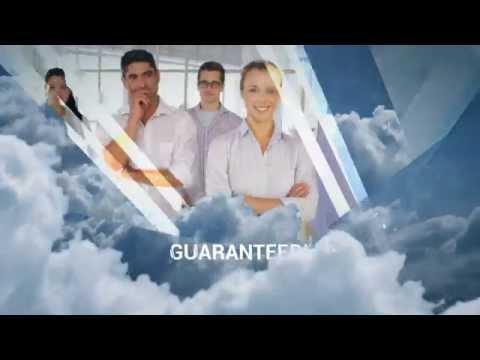 Yandiki - Creative Talent in The Cloud