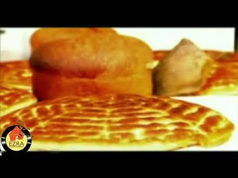 ሙሉአለም ጌታቸው  ሄኖክ በሪሁን   Ethiopian Movie    ሙሉ ፊልም thumbnail