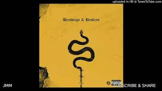 Post Malone - Better Now (beerbongs & bentleys)
