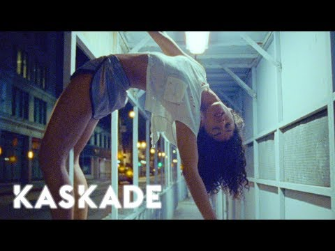 Kaskade  | Tight ft. Madge | Official Video