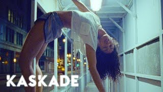 Kaskade  Tight Ft Madge  Official Video @ www.OfficialVideos.Net