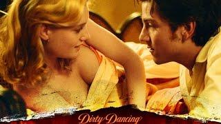 The Best Ballroom Dance Movies