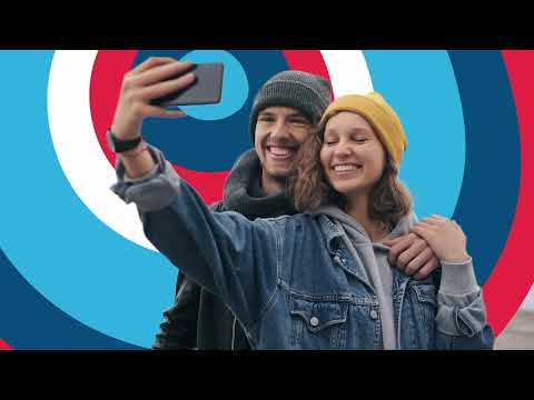 U.S. Cellular Prepaid | Choose Fair