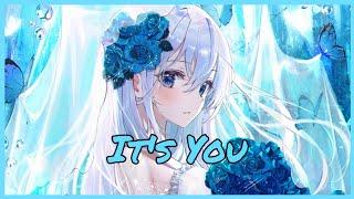 Sezairi - Its You (Bass Boost)