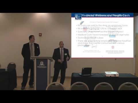 Brown & Brown: Navigating Employee Health Benefits