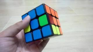 3x3 tutorial