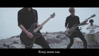 CORVUS(ex-MEANT TO BE CORVUS)/The Ash feat. teppei from mildrage(Official Music Video)
