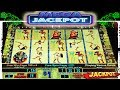 MEGA JACKPOT HANDPAY PHARAOHS FORTUNE HIGH LIMIT SLOT MACHINE mp3