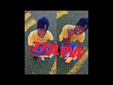 YNW Melly - 772 Love (Audio)