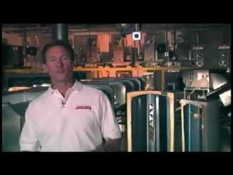 Electrician Employment Video