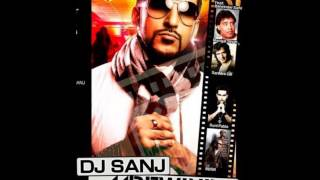 One Minute Man Bhangra Remix by DJ Sanj & Dippa Dosanjh