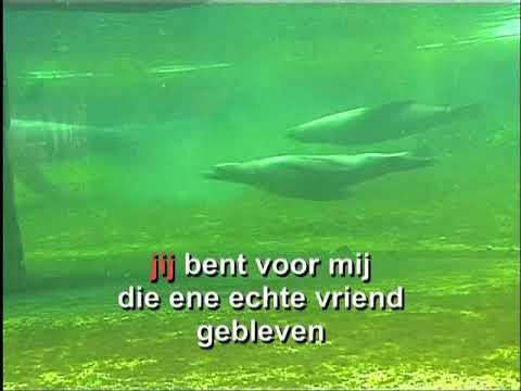 Corry Konings  - Mooi was die tijd ( KARAOKE ) Lyrics