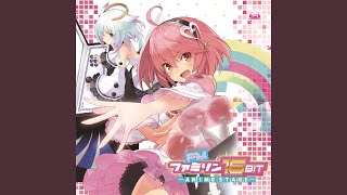 Provided to YouTube by MAGES.inc Sugar Baby Love(カラオケ) · Rin Tendo FMファミソン16BIT -ANIME STAGE- ℗ MAGES.Inc. Released on: 2012-08-29 ...