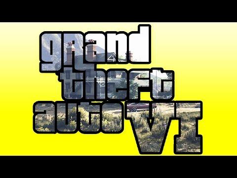 GTA 6 ile