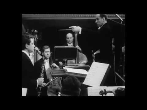 WITOLD ROWICKI (1914-1989) The Anniversary Album