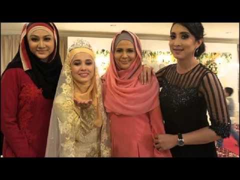 Buatmu Cinta - Aiman Hakim Redza ( OST Projek Memikat Suami ) Lyrics