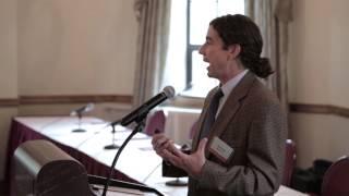 CCEC 2014 Symposium on Children Presentation Dr Andrew Mashburn