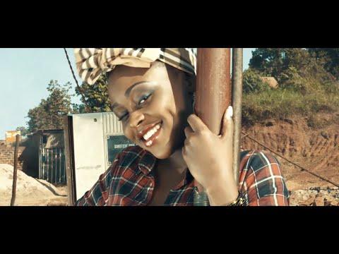 Rema   Muchuzi   New Ugandan Music 2016  HD