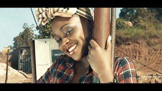 Download Rema   Muchuzi   New Ugandan Music 2016  HD