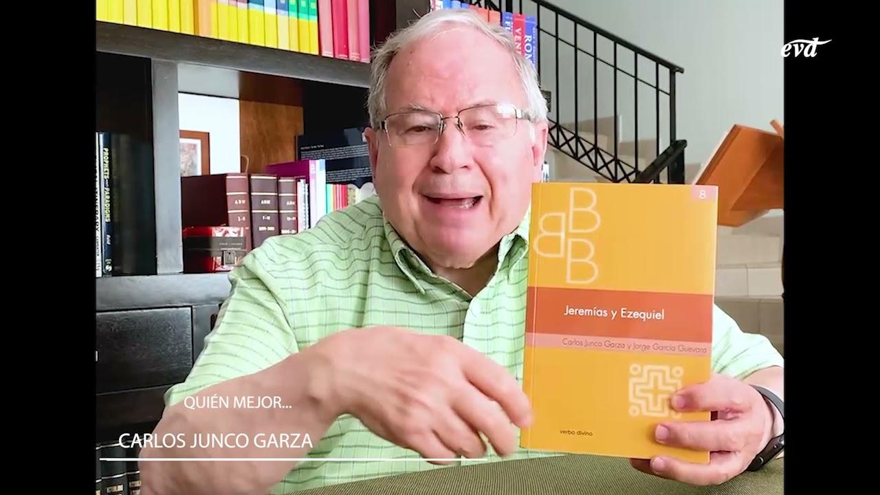 Carlos Junco