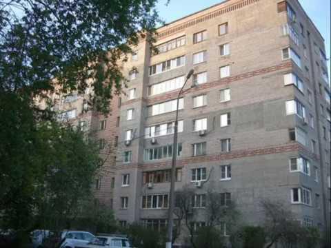 2 комнатная квартира город Королев, мкр Юбилейный, улица Лесная, дом 21