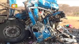 Four children, their mother die in Bunta Banta accident