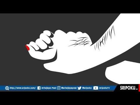 Kesaksian Anak Perempuan Melihat Ibu Dan Kakak Kandungnya Berhubungan Badan Saat Ayah Sedang Melaut