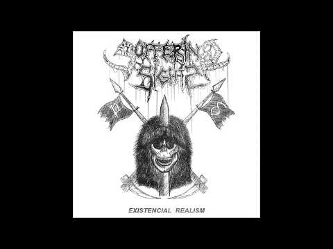 Suffering Sights - Existential Realism (Full EP)