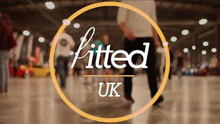 Fitted Uk 2016 | Royal Uk