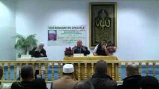 Dr. Ratib Nabulsi - Pt.1/10 - l