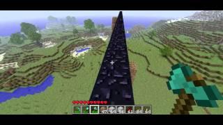 Här ska spelas Minecraft - S3 - Del 3 av 6 - Pig Crusher