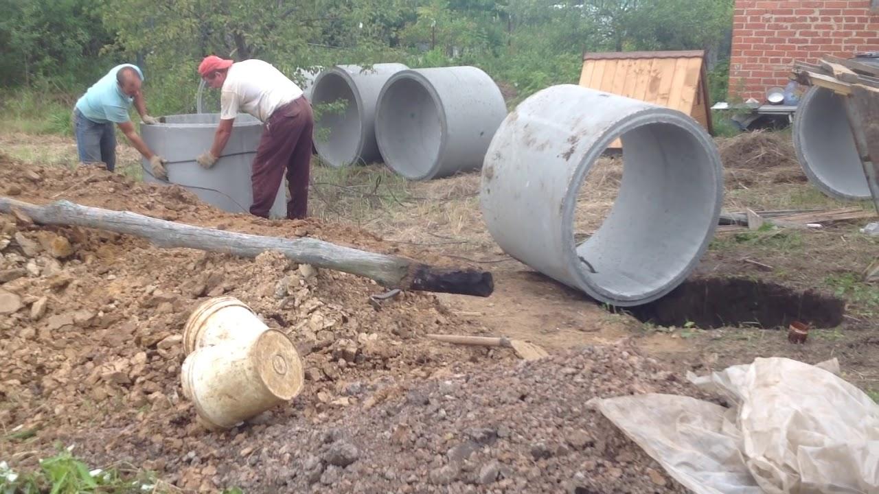 Свое производство бетона, раствора, блоков фундаментных фбс, канализационных колец. Все продукция с сертификатами соответствия.
