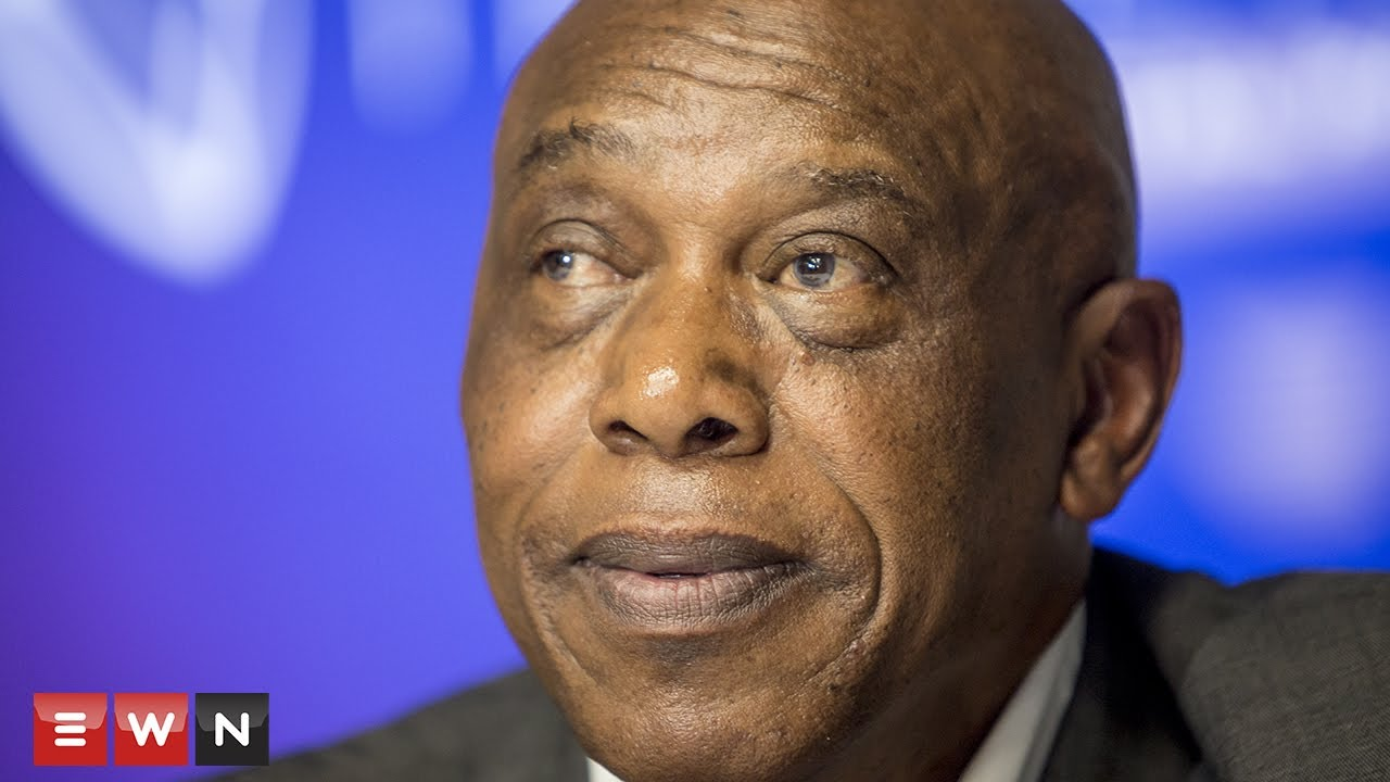 "Sexwale on state capture: ""There's more than meets the eye"" #1"