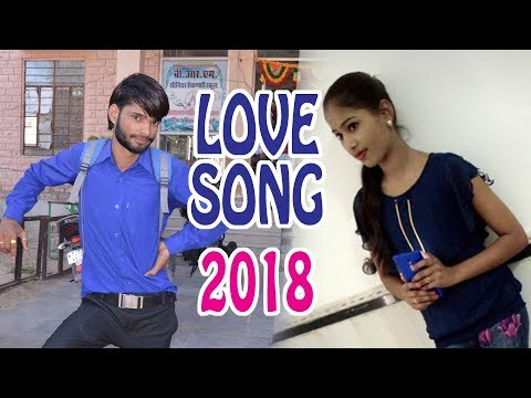 Latest Rajasthani DJ Song - गाँव की देशी छोरी V/S जम्मीदार का छोरा #LOVE Request Song #Subhash Jyani
